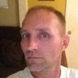 Kajunmade from Kosciusko | Man | 44 years old | Pisces