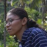 Agung from Denpasar | Woman | 21 years old | Cancer