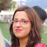 Ely from Mannheim | Woman | 29 years old | Aries