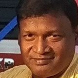 Bibhuti from Pipili   Man   46 years old   Leo
