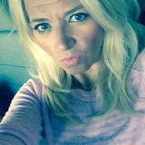 Haley from Novi | Woman | 50 years old | Libra
