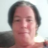 Lornab from Glasgow | Woman | 45 years old | Scorpio