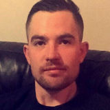 Dillon from Airdrie | Man | 29 years old | Pisces