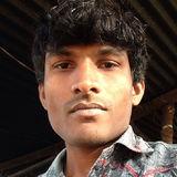 Rahul from Nadiad | Man | 35 years old | Gemini