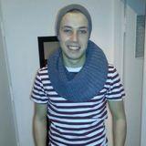 Robbi from Berlin Steglitz Zehlendorf | Man | 28 years old | Libra