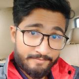 Bk from Kodinar | Man | 28 years old | Virgo