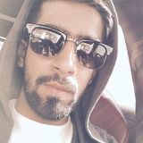 Alali from Abu Dhabi | Man | 28 years old | Libra