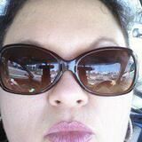 Tria from Saint Clair | Woman | 43 years old | Virgo