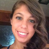 Cole from Johns Island | Woman | 28 years old | Leo