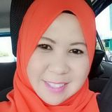 Lyn from Sandakan | Woman | 49 years old | Capricorn