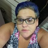 Rachelbaby from Pagosa Springs | Woman | 38 years old | Virgo