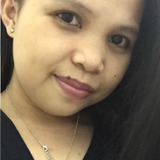 Rahima from Tabuk | Woman | 32 years old | Gemini