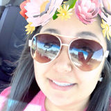 Katie from Amarillo | Woman | 26 years old | Taurus