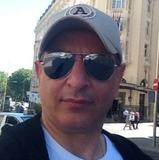 Talal from Dubai   Man   51 years old   Aquarius
