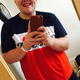 Cammycrouch from Worthing | Man | 24 years old | Virgo