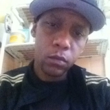 T Roy from Brooklyn | Man | 50 years old | Pisces