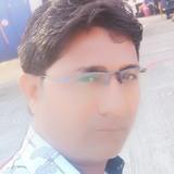 Sahil from Godhra   Man   29 years old   Capricorn