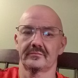 Lonelyone from Johnson City | Man | 44 years old | Virgo