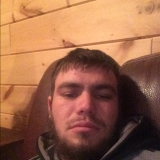 Tyler from Neosho   Man   28 years old   Cancer