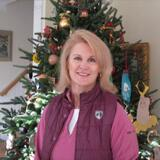 Goldie from Norwich | Woman | 51 years old | Aquarius