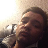 Handsomesexy from Barry | Man | 43 years old | Pisces