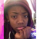 Lamajha from Paterson   Woman   25 years old   Scorpio