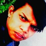 Sandeep from Nuzvid | Man | 19 years old | Sagittarius