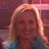 Runforvino from Kirkland | Woman | 45 years old | Pisces