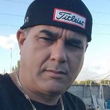 Juan from Fort Lauderdale | Man | 56 years old | Libra