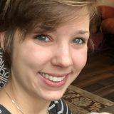 Hana from Marysville | Woman | 29 years old | Taurus
