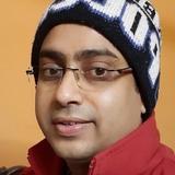 Chowdhuryaruk7 from Katoya | Man | 34 years old | Taurus