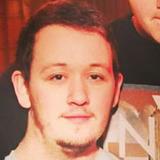 Seanduffy from Isleworth | Man | 26 years old | Aquarius