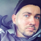 Mike from Durham | Man | 29 years old | Virgo
