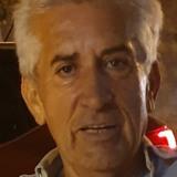 Pablito from Vilanova i la Geltru   Man   67 years old   Scorpio
