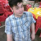 Bearbayyeongfui from Teluk Intan | Man | 31 years old | Sagittarius