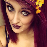 Natalie from Colchester   Woman   36 years old   Aquarius
