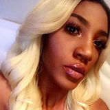 Crystalmarie from Slidell | Woman | 26 years old | Taurus