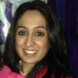 Pars from Wolverhampton | Woman | 41 years old | Virgo