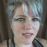 Emunroe from Greater Sudbury   Woman   42 years old   Cancer