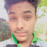 Nickychoo from Madgaon | Man | 24 years old | Capricorn