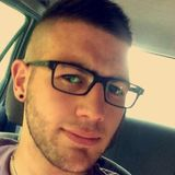 Carpiste from Tours-sur-Marne | Man | 22 years old | Taurus