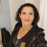 Nikole from Walnut Creek   Woman   45 years old   Sagittarius