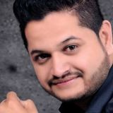 Jay from Pune | Man | 27 years old | Aquarius