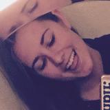 Annika from Manteca | Woman | 24 years old | Gemini