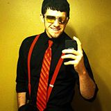 Fankie from Saint Martins | Man | 26 years old | Virgo