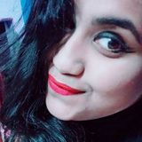 Shalu from Faridabad | Woman | 24 years old | Pisces