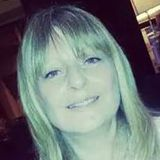 Jane from Hull | Woman | 53 years old | Pisces