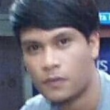 Sandyego from Dumai | Man | 25 years old | Pisces