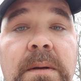 Raybair from Monroe | Man | 43 years old | Gemini