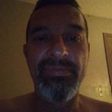 Kennethwheelyc from Arlington | Man | 48 years old | Gemini